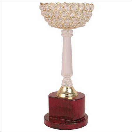 Custom Sports Cup