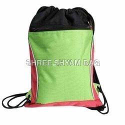 Custom String Bags