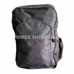 E-Commerce Delivery Bags