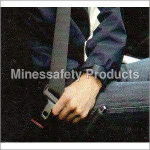 Car Seat Belts - Manufacturers & Suppliers, Dealers