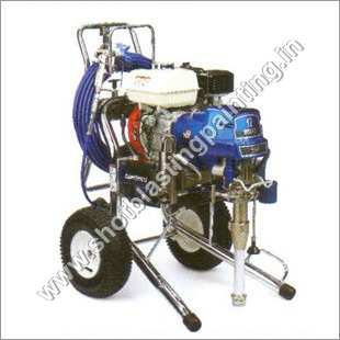 Gmax 7900 procontractor