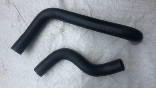 Radiator Hose Set Alto K-10