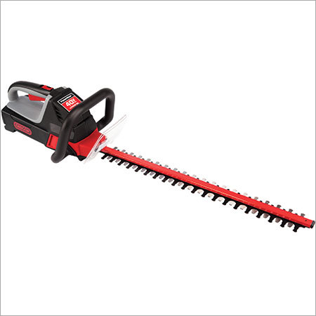 Oregon Hedge Trimmer