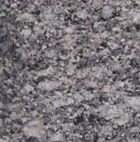 Blue Star Granite
