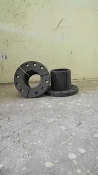 Briquetting Machine Holder