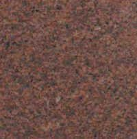 Kashmir Red Granite
