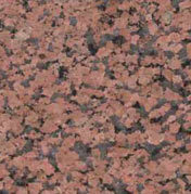 Pink Pearl Granite
