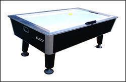 Sports Air Hockey Table
