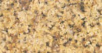 Royal Cream Granite