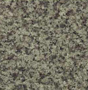 Royal Green Granite