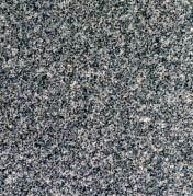 Sierra Grey Granite