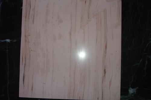 Indian Beige Marble
