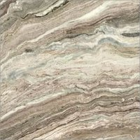 Fantasy Brown Marble Slab