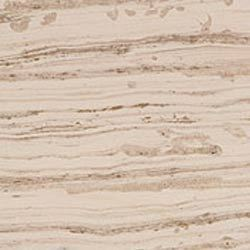Fortune Pink Marble