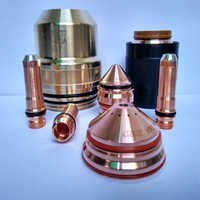 Hypertherm Plasma Torch Parts