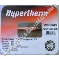 Hypertherm Plasma Consumables