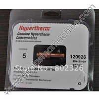 Hypertherm Electrode