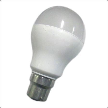 Tender Bulb 5 Watt To 9 Watt EESL