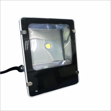30 Watt To 90 Watt LED Flood Light