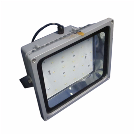 10 Watt To 120 Watt Multi LED