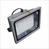 10 Watt To 120 Watt Multi LED