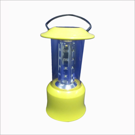 3watt To10watt LED Lantern
