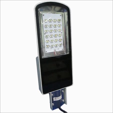 20watt To 60watt Street Light