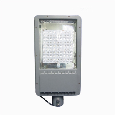 60watt To 120 Watt Street Light