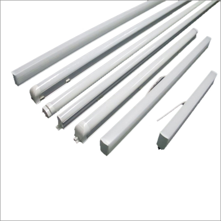 LED Batten Tube Light