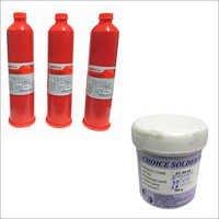 Smt Glue/Solder Paste