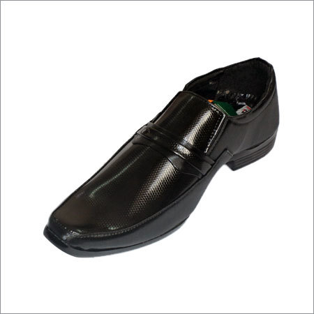 Stylish Mens Formal Shoes