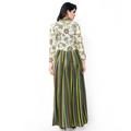 Designer Exclusive Ethric Gown