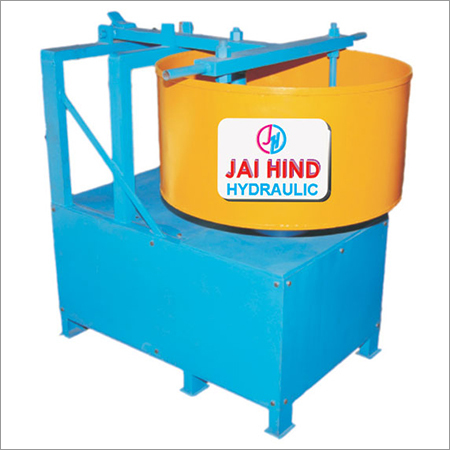 Industrial Color Mixture Machine
