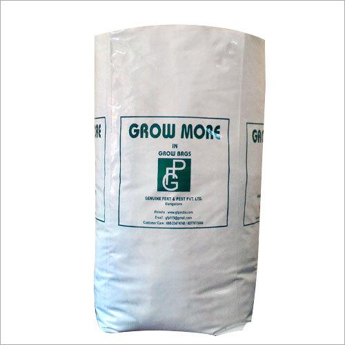 Vegetable Grow Bags