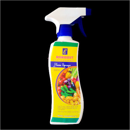 250ML Spray Bottle