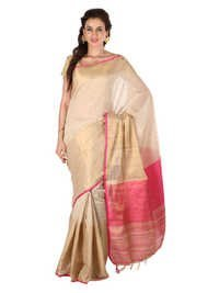 New Collection Sarees