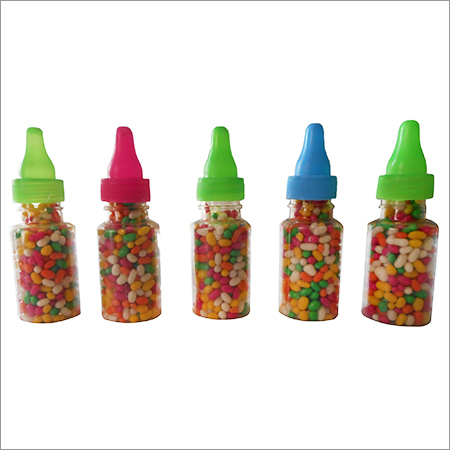Saunf Nipple Bottle Toys