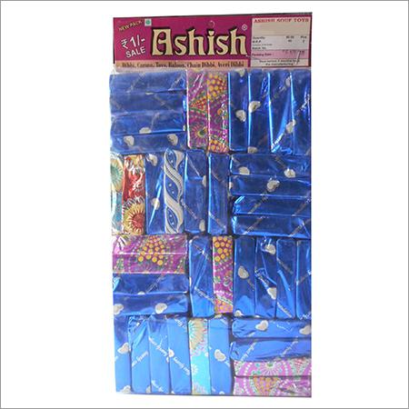 Gift Packing Aniseed Dabbi