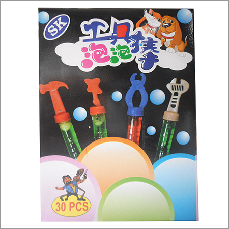 Kids Water Bubble Toys