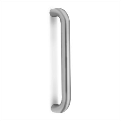 Glass Door Pull Handles