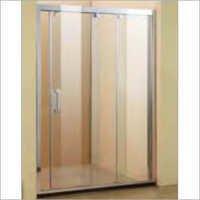 Framed Shower Systems