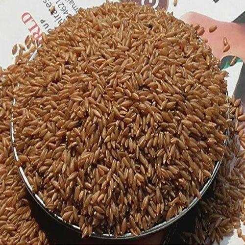 Amla Powder & Whole Bamboo Rice