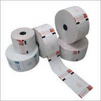 Atm Thermal Paper Rolls