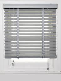 Horizontal Window Blind