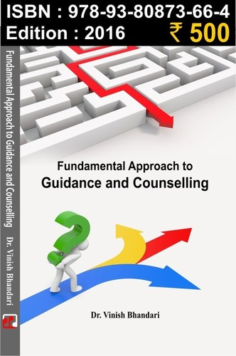 Fundamental Approach to Guidance and Coun
