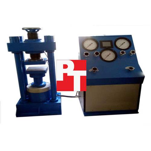 AUTOMATIC CTM PACE RATE CONTOLLED
