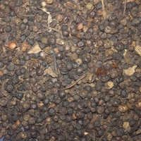 Indian Organic Pepper