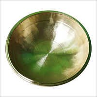 Bowl Small Size (Soru Bati)