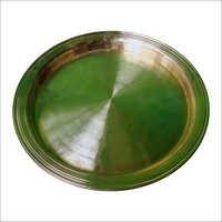 Dish,Big Size (Dnagor Kahi)