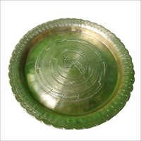 Dish,Small Size (Soru Kahi)